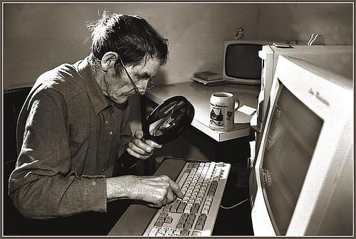 old-man-at-computer.jpg