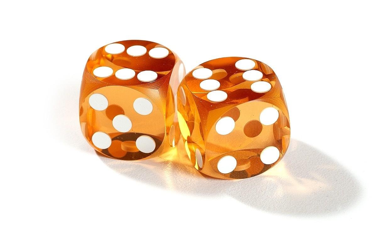 backgammon-precision-dice-saffron_primary