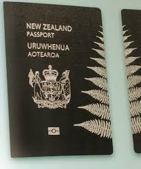 new-zealand-passport