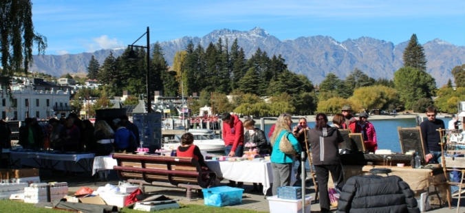 queenstown-weekly-markets-419151