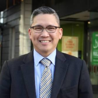 Paulo Garcia