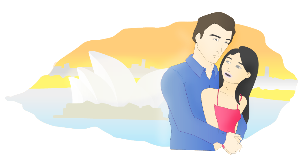 Bara Waikato dating