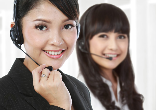 Philippine-call-center1.jpg
